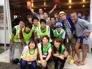 2012-08-27T21-24-33_42.jpg