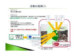 20121220大阪大学人間科学部創立40周年記念シンポジウム(Rev_12_20).jpg
