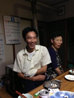 2013-09-09 19.42.50.jpg