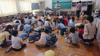 20190820 中小学校防災授業_190824_0015.jpg