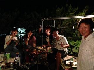 ツアー2日目_3326.jpg
