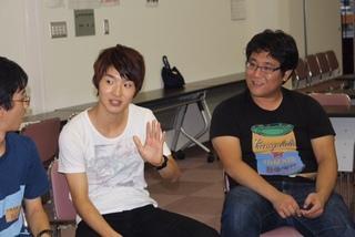 写真 1 - コピー (2).JPG