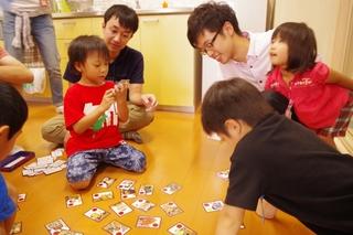 写真(淺野)_2566.jpg