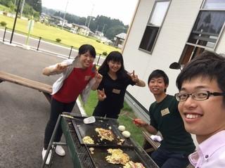 新町 お好み焼き班.jpg
